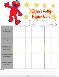 17 Best ideas about Elmo Potty on Pinterest | Elmos potty time ...