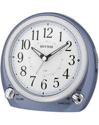 <b>Будильники</b> - купить настольные часы в магазине TimeStore.Ru