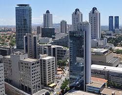 Bildresultat för byggnader