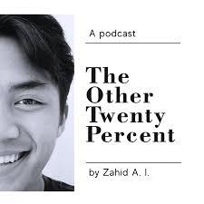 The Other Twenty Percent