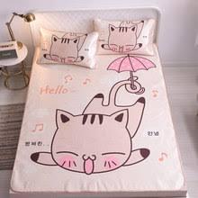 """""""bed sheet fold"""" 1109 результатов"""
