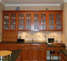kitchen cabinets glass doors design style: useful kitchen cabinets with glass doors amazing kitchen decorating ideas with kitchen cabinets with glass doors