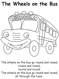 Small Picture 120 best School bus ideas rules images on Pinterest School