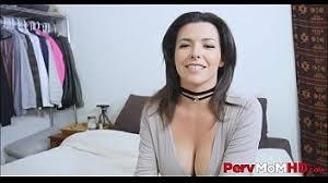 Free Stepmom Porn Videos - Free Porno Movies - Anyxxx.Tv