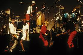 <b>Talking Heads</b>' '<b>Remain</b> In Light' at 35: Classic Track-by-Track ...