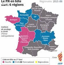 「フランス極右政党の国民戦線(FN」の画像検索結果