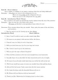 Essay Writing  My Family  Essay Writing  My Family   Free English Worksheet  for Kids