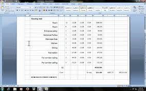microsoft word shortcut how to repeat title to every page in microsoft word shortcut how to repeat title to every page in word