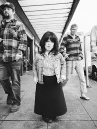 photo series for dwarfism awareness month quite motivational photo essay dwarfism awareness month dwarf little people small people webster