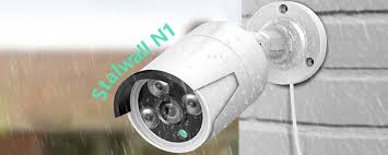 The Best Outdoor Security Camera Kit in 2019 - <b>Stalwall</b> N1 is Worth ...