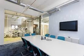 london office design friends of the earth london office design airbnb office london threefold