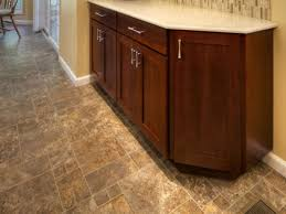 Painting Linoleum Kitchen Floor Linoleum Sheet Flooring Houses Flooring Picture Ideas Blogule