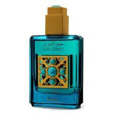 Купить духи <b>Asgharali Al-Fairooz Sahar</b> по наилучшей цене в ...