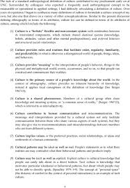 methodological ontological and epistemological attributes pdf over yearsofexperienceibegantosynthesizemanydefinitionsofculturetoformulateacultureconceptofmy own butalsoonethatdrawsonavarietyofotherconceptualizations