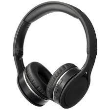 Bluetooth <b>наушники Gorsun E90 Black</b> за 1 650 руб от KRUTOFF ...