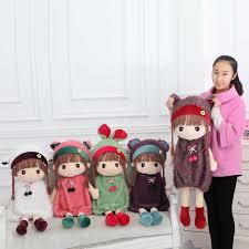 dropshipping <b>1pc 60 110cm</b> Giant Size <b>Unicorn</b> Plush Toys Soft ...