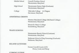 example resume  dog grooming resume templates  examples of resumes    example resume  dog grooming resume templates