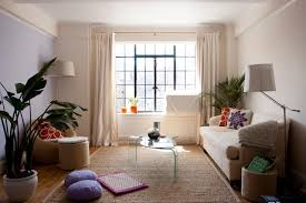 Small Apartment Living Room 5 Apartment Sized Sofas That Are Lifesavers Hgtvs Decorating