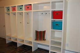 Locker Room Bedroom Mudroom Locker Storage