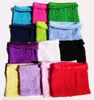 Crocheted Tutu Tube Online