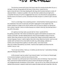 spm english essay story at essayzz com pl spm english essay story pic