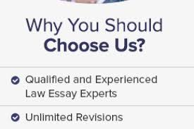 help with law essay uk   vos writing servicehelp   law essay uk