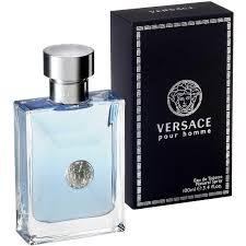<b>Туалетная</b> вода <b>Versace Pour homme</b>, 100 мл | Магнит Косметик