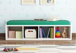 <b>Kids Room</b> Design: 25+ Latest <b>Kids Bedroom</b> Designs | <b>Wooden</b> Street