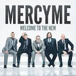 Flawless by MercyMe