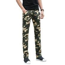 Bottoms-Men's Clothing sold on JOYBUY.COM