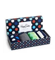 <b>Счастливые Носки</b> - Купить уникальные <b>носки</b> для красочных ...