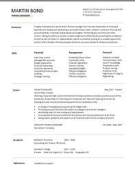 diy resume templates absolute resume imagerackus winning resume winning resumes examples