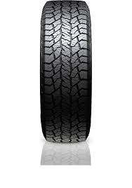 <b>Hankook Dynapro AT2 RF11</b> Tyres from $205 | JAX Tyres & Auto ...