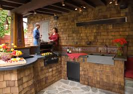 gallery outdoor kitchen lighting:  images about outdoor kitchen ideas on pinterest outdoor living covered patios and fireplaces