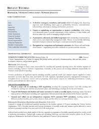cover letter senior financial analyst resume sample financial cover letter budget analyst resume budget resumesenior financial analyst resume sample extra medium size