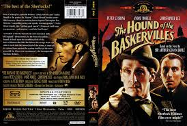 the hound of the baskervilles essay pleasureterm paper the hound of the baskervilles essay