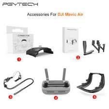 Купите <b>pgytech bag</b> онлайн в приложении AliExpress, бесплатная ...
