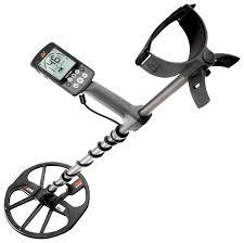 <b>Металлоискатель Minelab Equinox 800</b> грунтовый — купить по ...