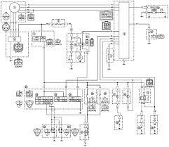 1996 polaris sportsman 500 stator wiring diagram 1996 wiring polaris scrambler 500 wiring diagram