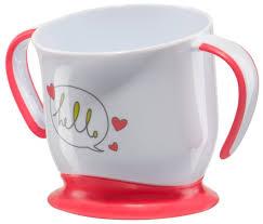 <b>Чашка Happy</b> Baby на присоске (15022) — купить по выгодной ...