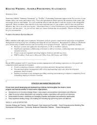 copywriter resume resume expamples resume examples copywriter resume examples sample resume examples of resumes resume examples sample profile