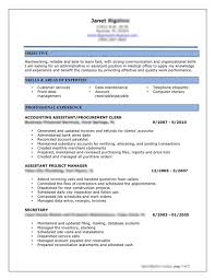 best resume for it professional template template how to get taller resume examples amazing top best professional resume formatting