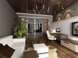 Modern One Bedroom Apartment Design Studio Apartment Design Beautiful Pictures Photos Of Remodeling