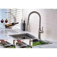 fresh kitchen sink inspirational home: kitchen sink outlet fresh kitchen sink outlet with kitchen sink outlet ideas for home decorating inspiration