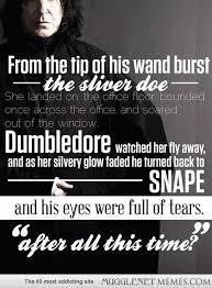 Sad Harry Potter Quotes. QuotesGram