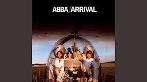 <b>ABBA</b> - <b>Arrival</b> (Full Album, Album 1976)