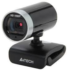 <b>Веб</b>-<b>камера A4Tech PK-910H</b> — купить по выгодной цене на ...