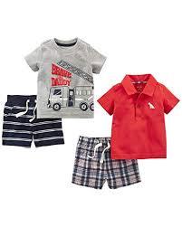 Kids <b>Plaid Clothes</b>: Amazon.com