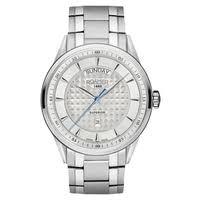 Наручные <b>часы</b> Roamer 508293.41.15.50 — Наручные <b>часы</b> ...