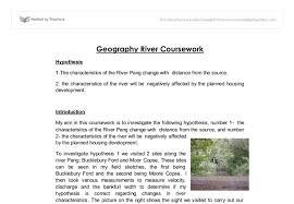 Tourism Geography Essay Examples     FAMU Online